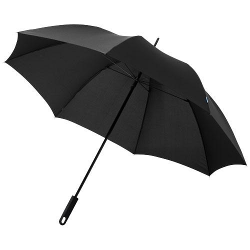 Černý deštník Halo 30