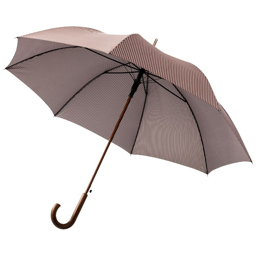 Automatický deštník 27 s potiskem