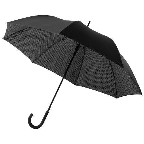 Dvouvrstvý deštník 27 s automatickým otvíráním