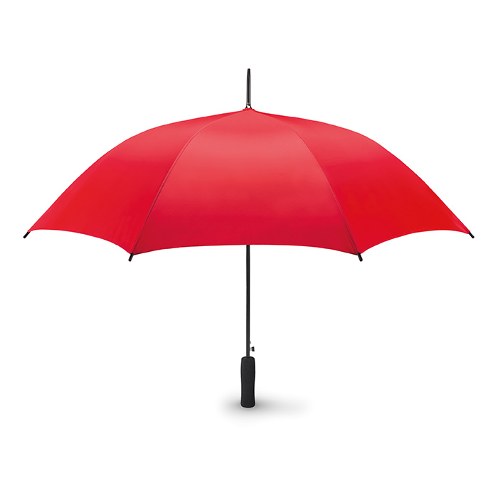 23 automatický deštník