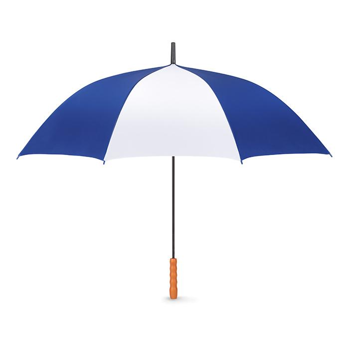 27 automatický deštník
