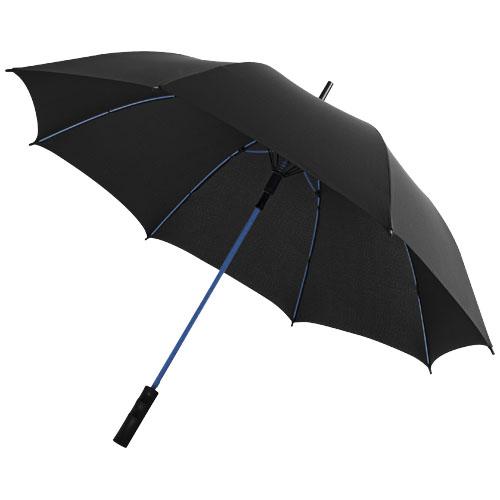 Automatický deštník 23 Spark