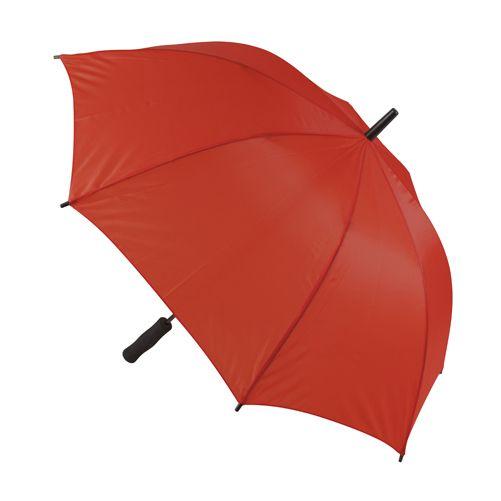 Typhoon deštník