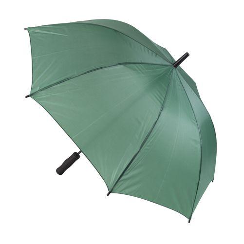Typhoon deštník s potiskem