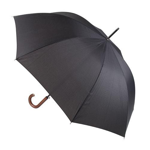 Tonnerre deštník