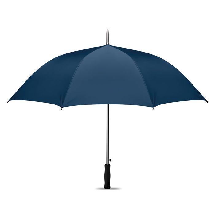 27palc. automatický deštník