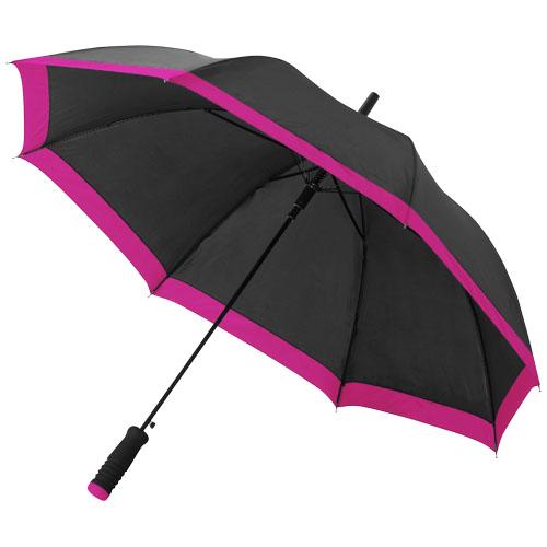 Automatický deštník Kris 23