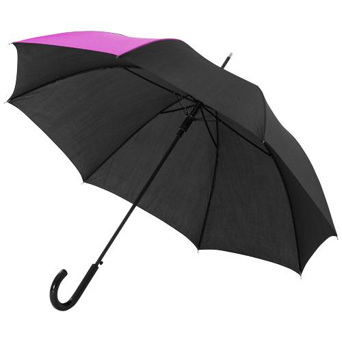Automatický deštník Lucy 23