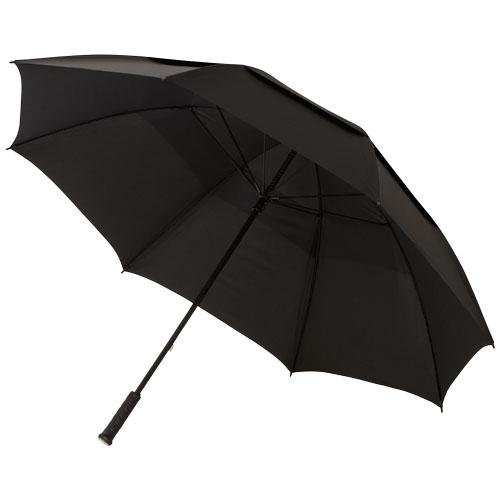 Bouřkový deštník Newport 30