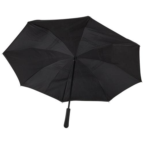 Reverzní deštník Lima 23