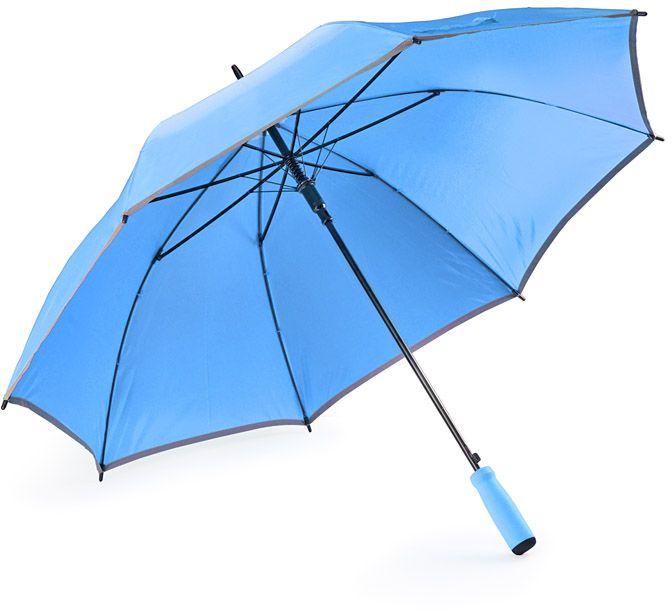 Deštník SUNNY PROJECT světle modrá