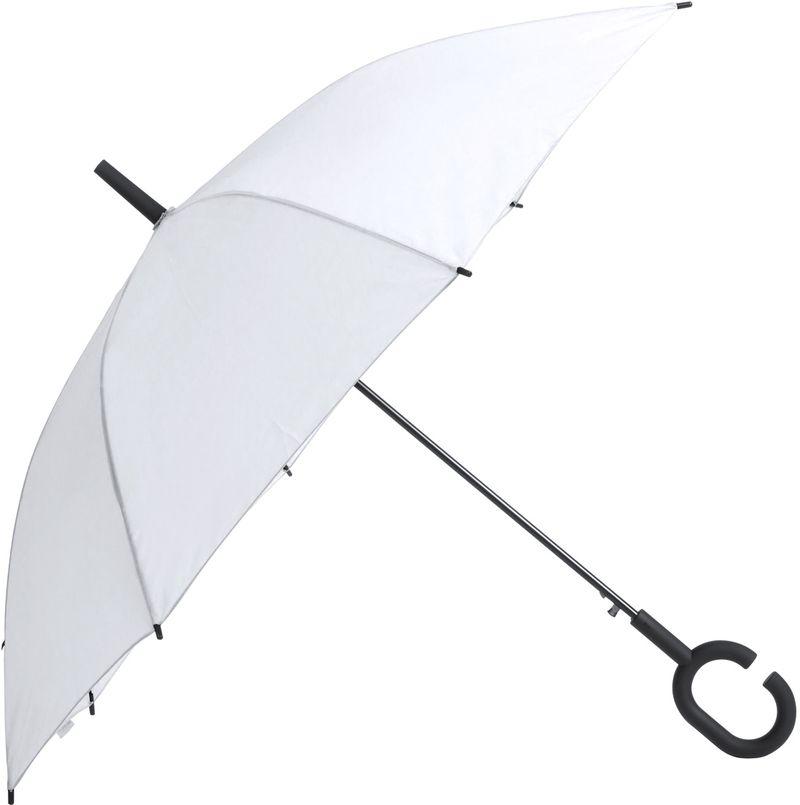 Halrum deštník