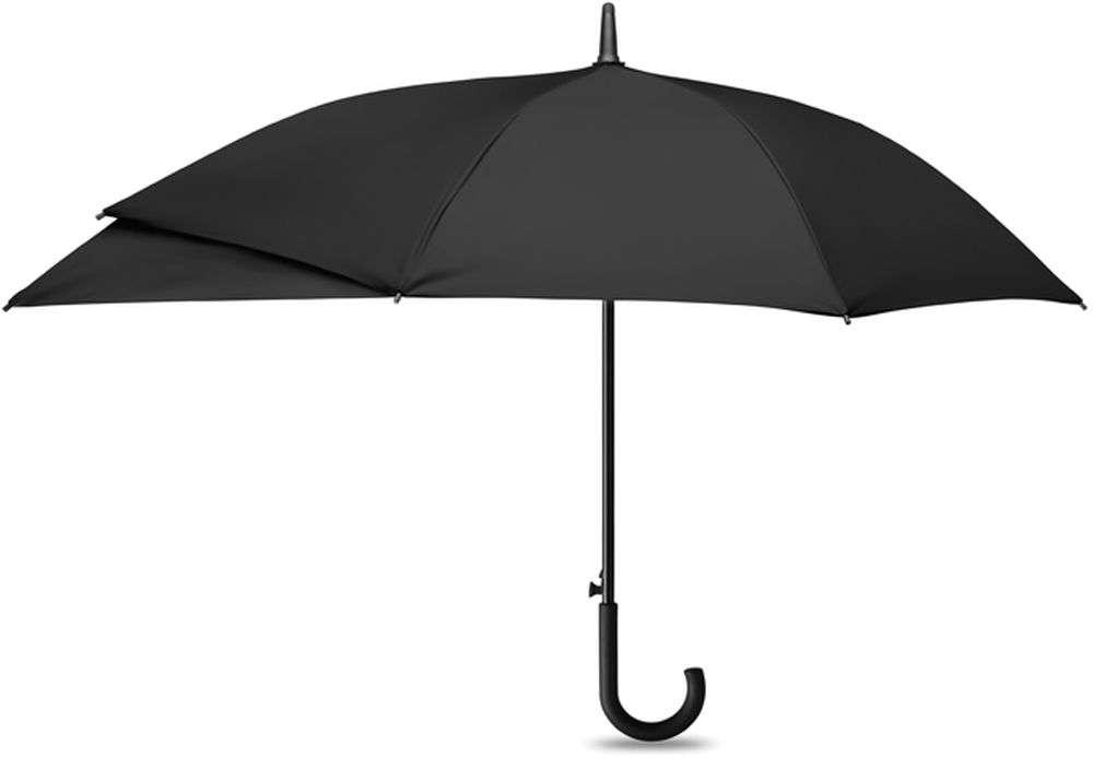 Deštník k batohu