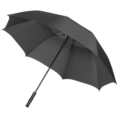 Automatický deštník Glendale 30 s ventilací