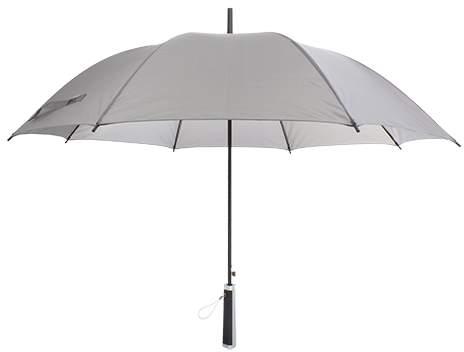 Deštník, šedá
