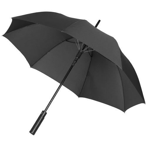 Automaticky otvíraný deštník Riverside, 23, větruvzdorný
