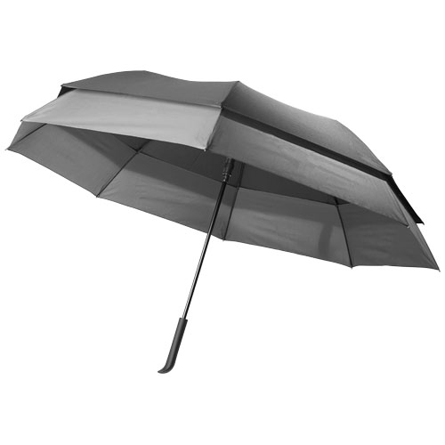 Automaticky otvíraný deštník Heidi s rozšířením z 23 na 30