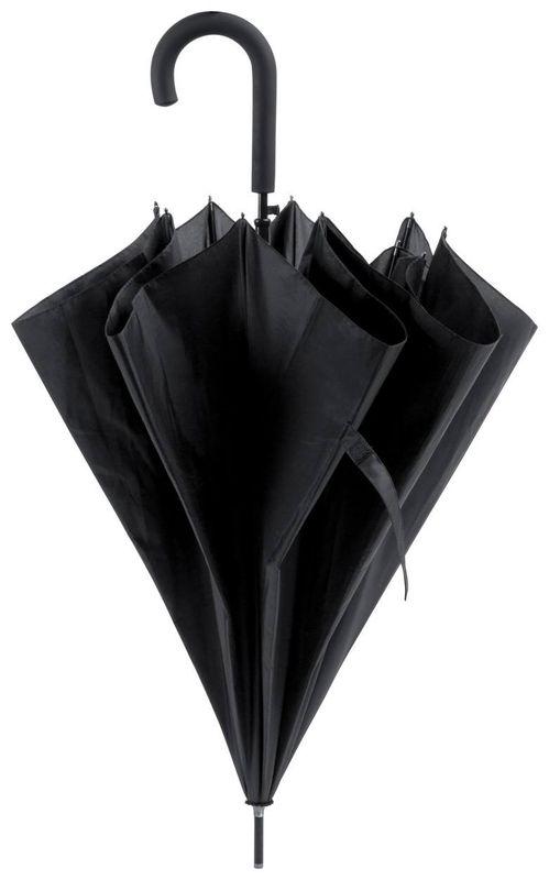 Kolper deštník
