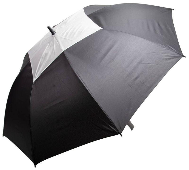 Magnific XL deštník