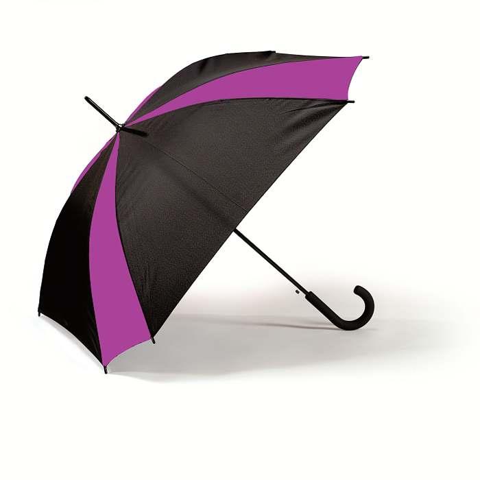 Deštník saint tropez