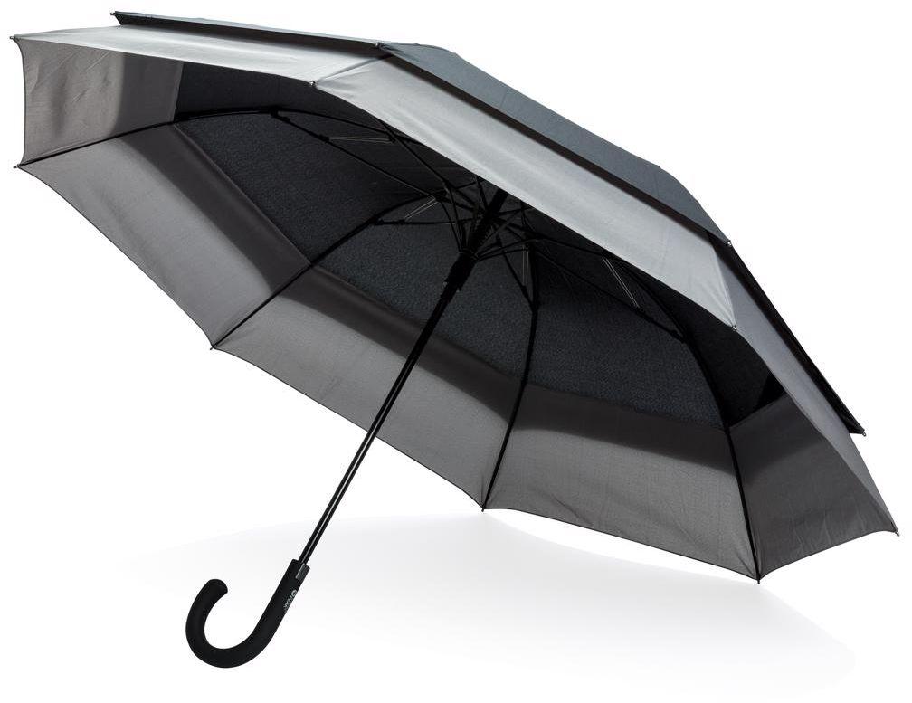 Swiss Peak rozpínací deštník 23 až 27