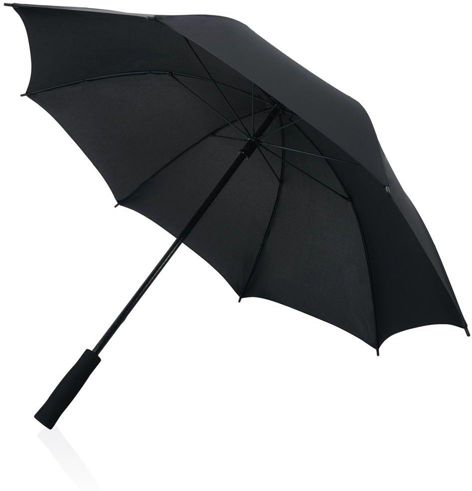 23 odolný deštník ze sklolaminátu