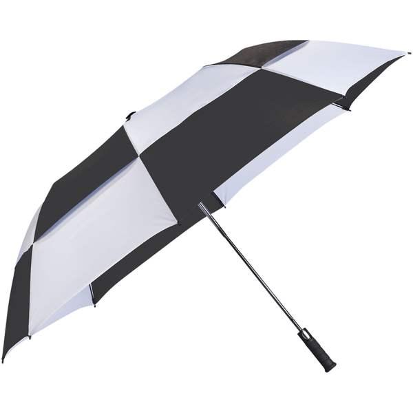 30palců skládací deštník Norwich s automatickým otvíráním