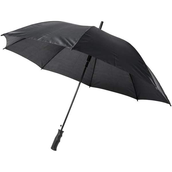 23palců větruodolný deštník Bella s automatickým otevíráním