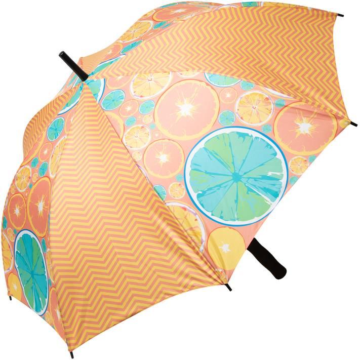 CreaRain Eight deštník na zakázku
