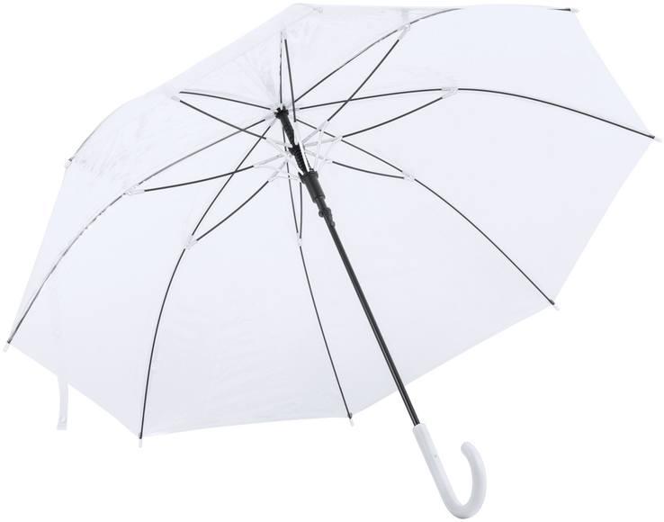 Fantux deštník