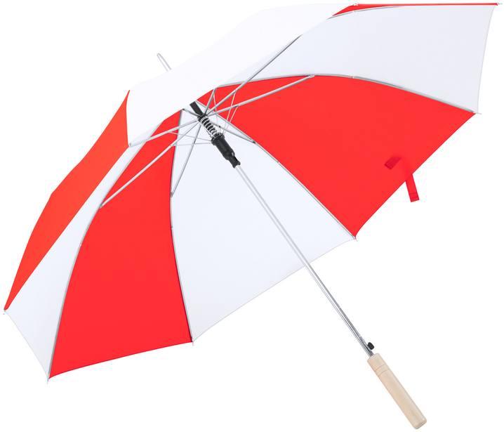 Korlet deštník