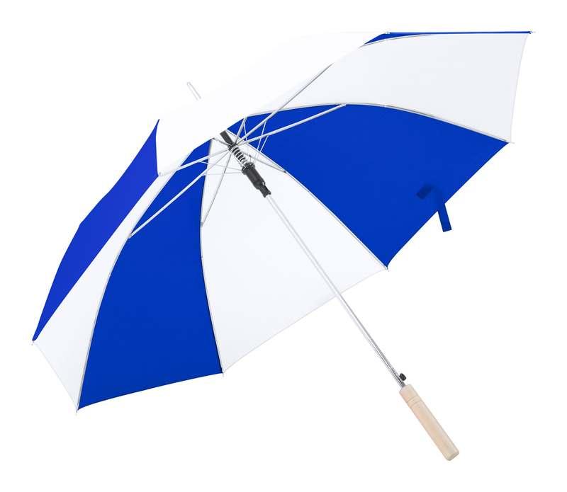 Deštník Korlet