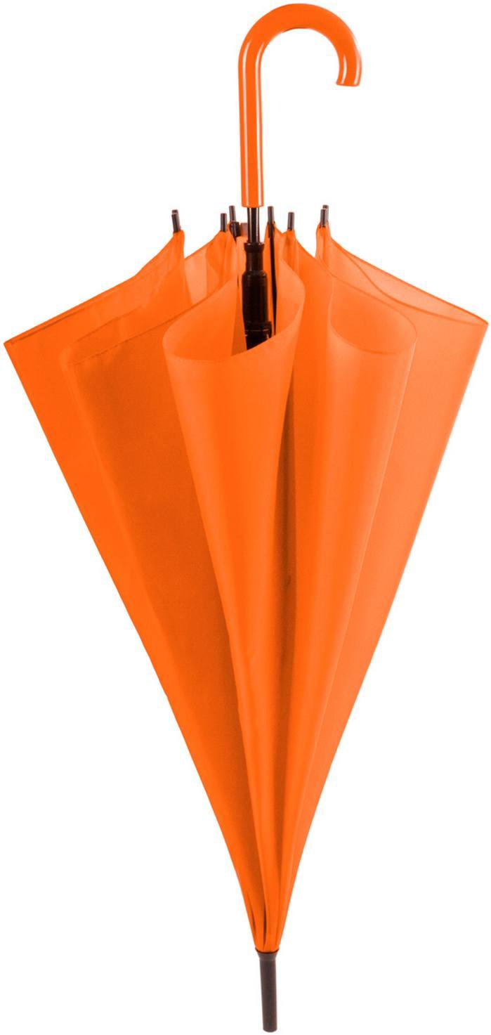 Meslop deštník