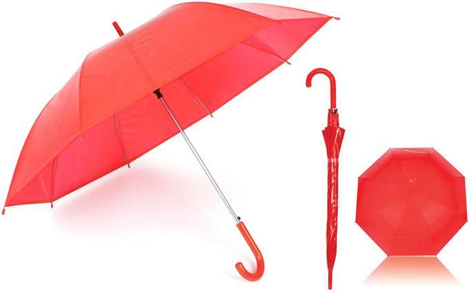Rantolf deštník