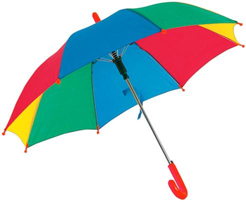 Espinete dětský deštník