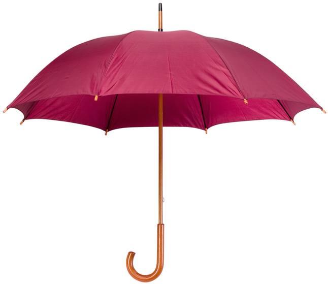 Santy deštník