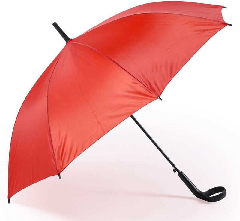 Briam deštník