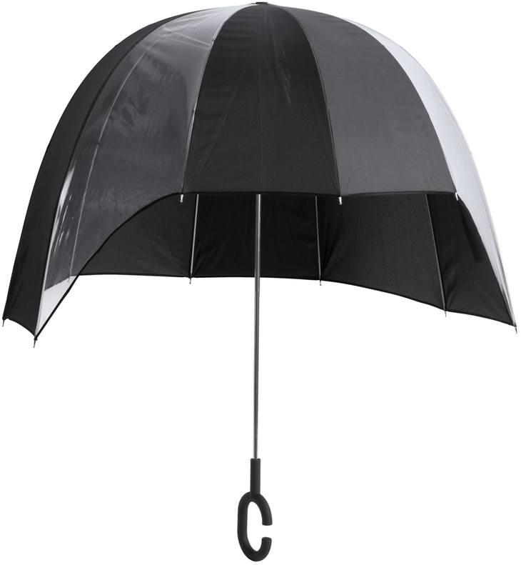 Babylon deštník
