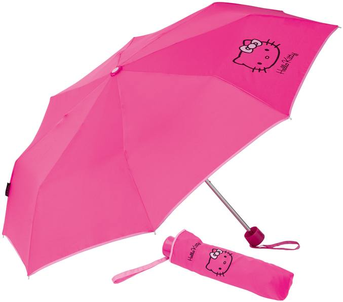 Mara deštník