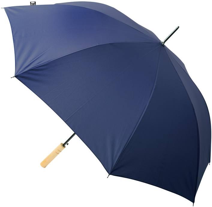 Asperit deštník