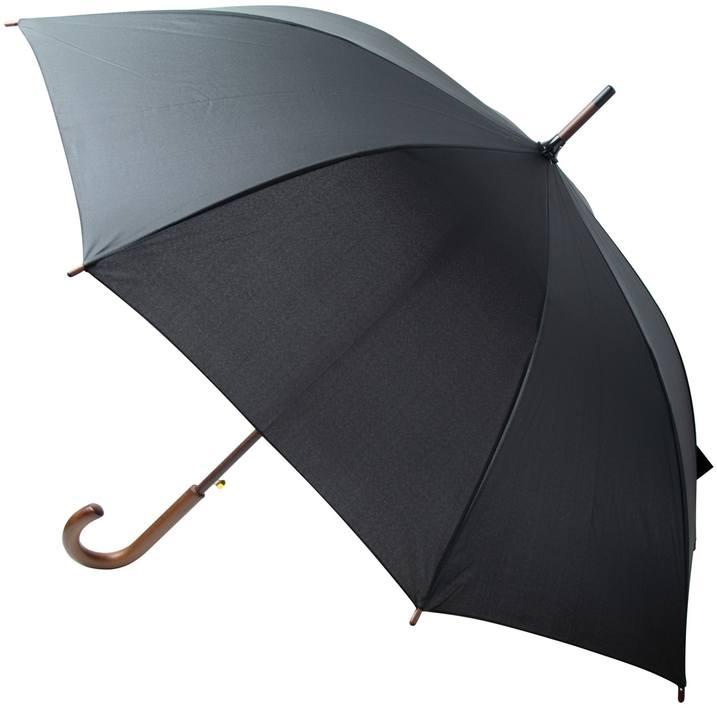 Limoges deštník