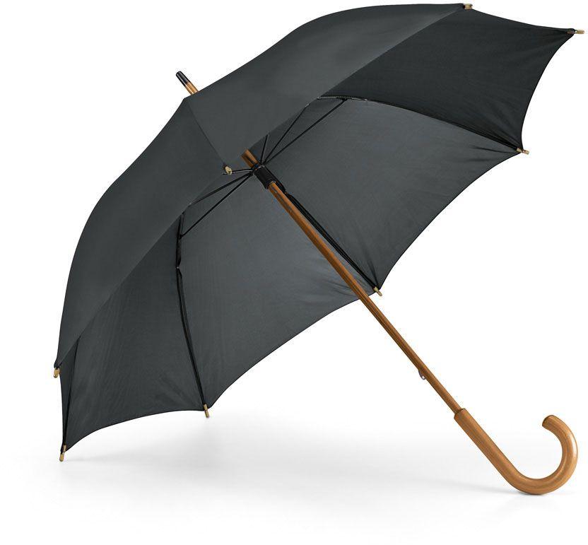 Betsey deštník
