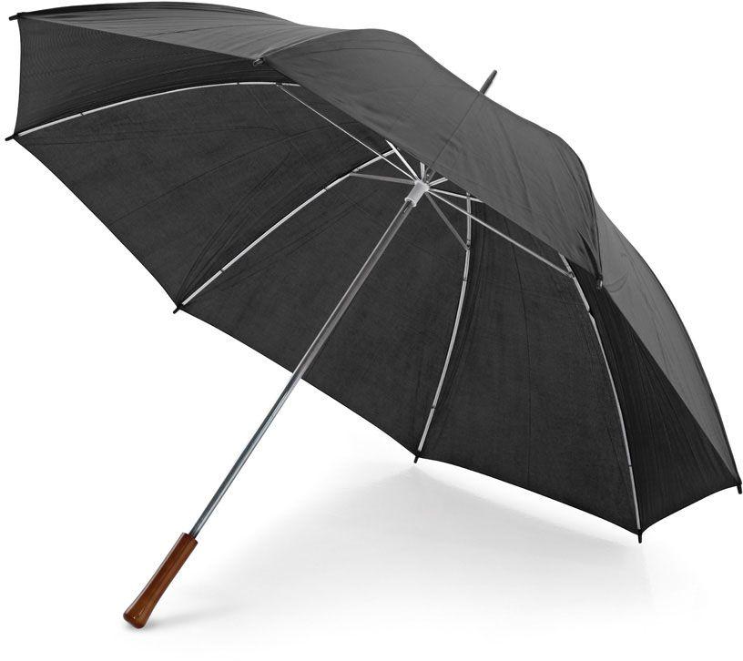 Roberto golfový deštník