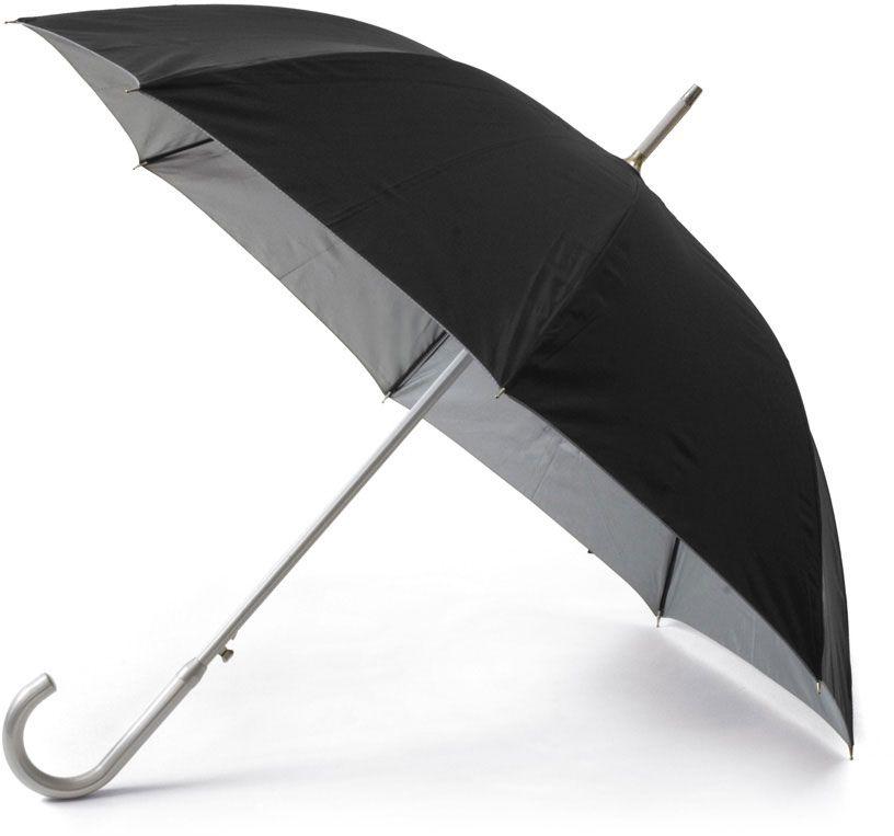Karen deštník