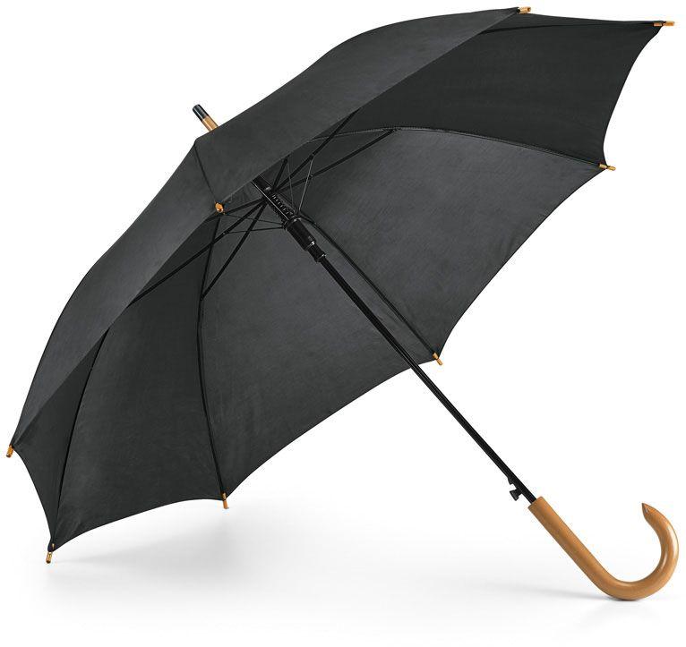 Patti deštník