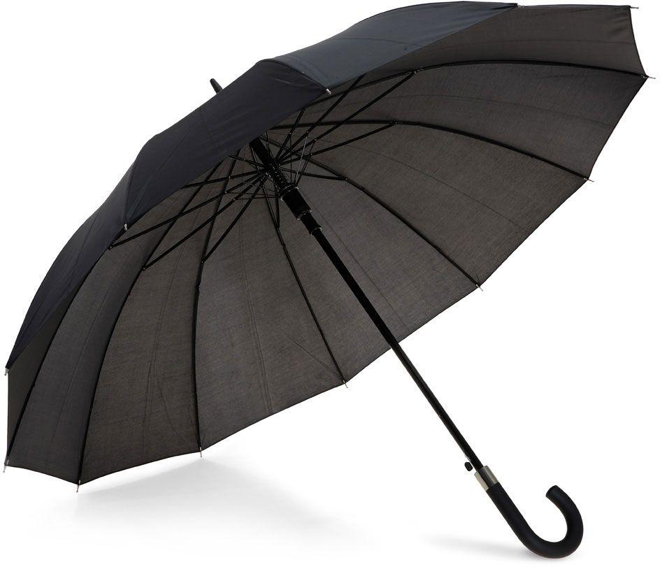 Guil deštník s 12 panely