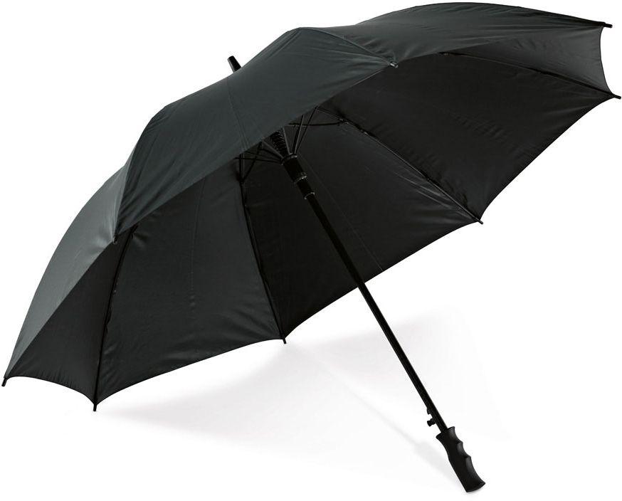 Felipe golfový deštník