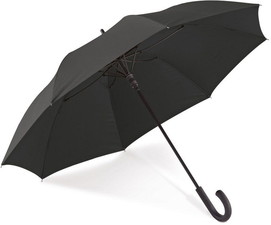 Albert deštník