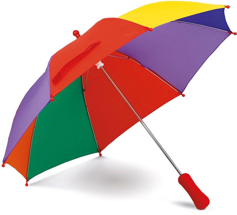 Bambi deštník
