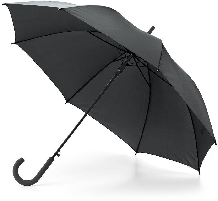 Michael deštník